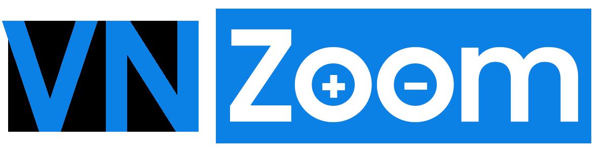 Vn-Zoom.org