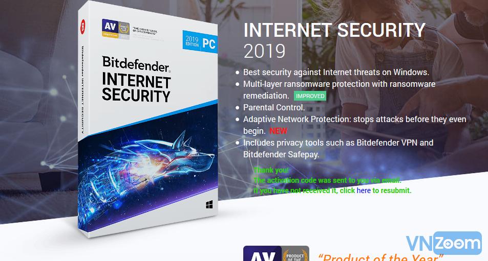 Screenshot_2018-09-17GetInternetSecurity20191.png