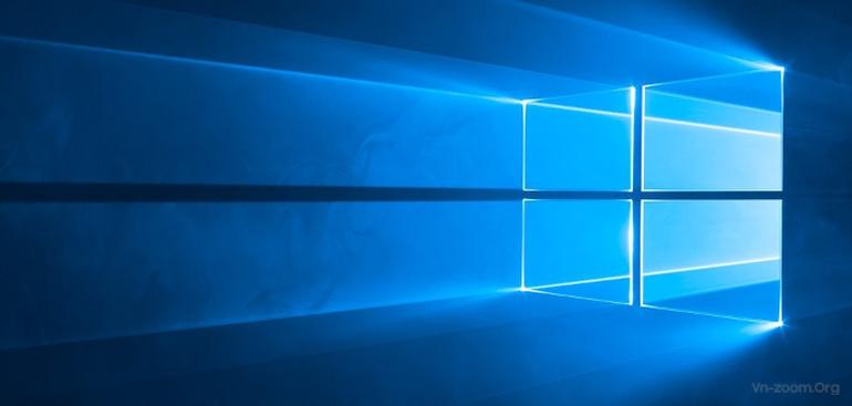 ho-tro-kich-hoat-windows-10.png