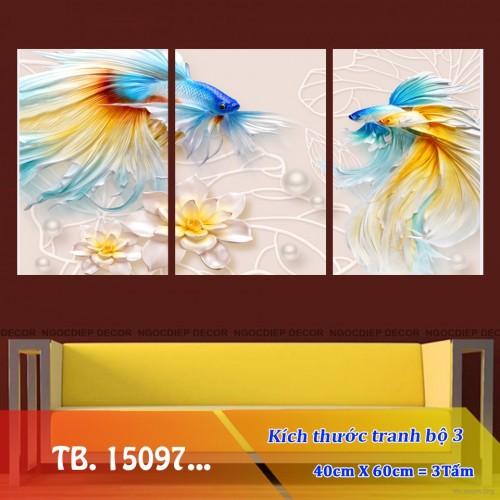 15097-3.jpg