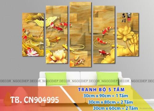 CN904995.jpg
