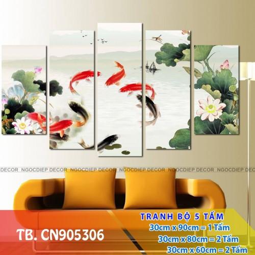 CN905306.jpg