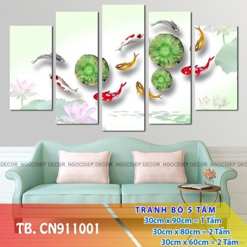 CN911001.jpg