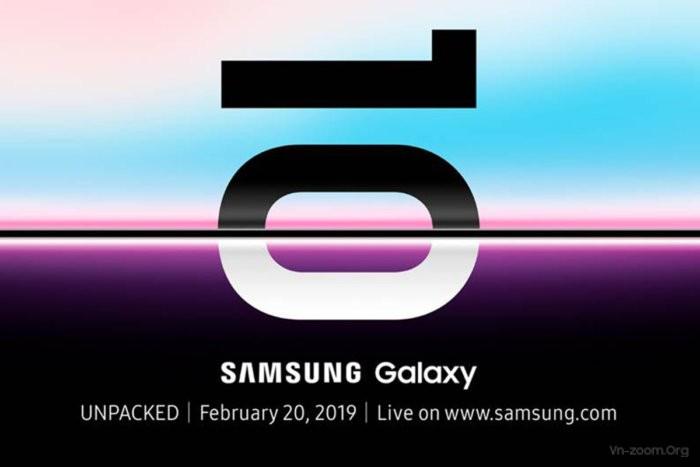 galaxy-s10-invite-100785030-large.jpg