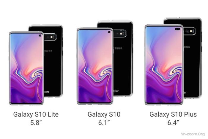 galaxy-s10-sizes-100782928-large.jpg