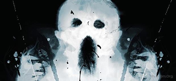 Ghost-Stories-620-10.jpg