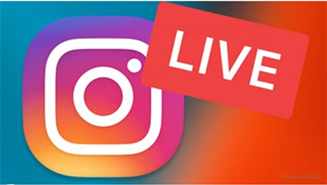 5-Instagram-Live.jpg