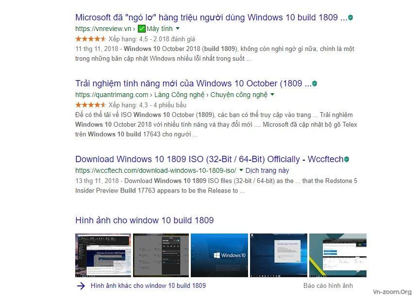 Thảo luận - Bộ Cài Windows Server 2019 Essentials Version 1809 (Cảm