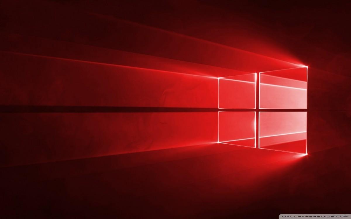 Download Windows 10 Pro Redstone 5 update tháng 4 năm 2019 145
