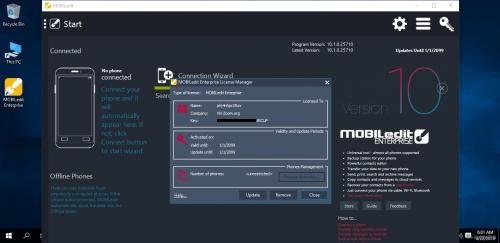 test-mobiledit-1.png