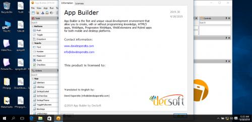 test-app-builder-1.png