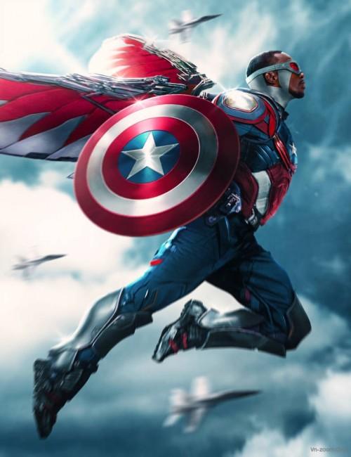 sam_wilson_captain_america_by_ehnony_dafqvnu-pre.jpg