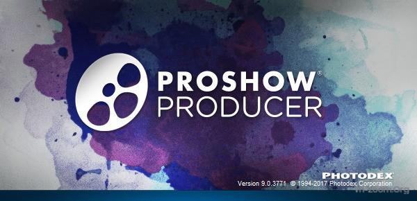 Proshow01.jpg