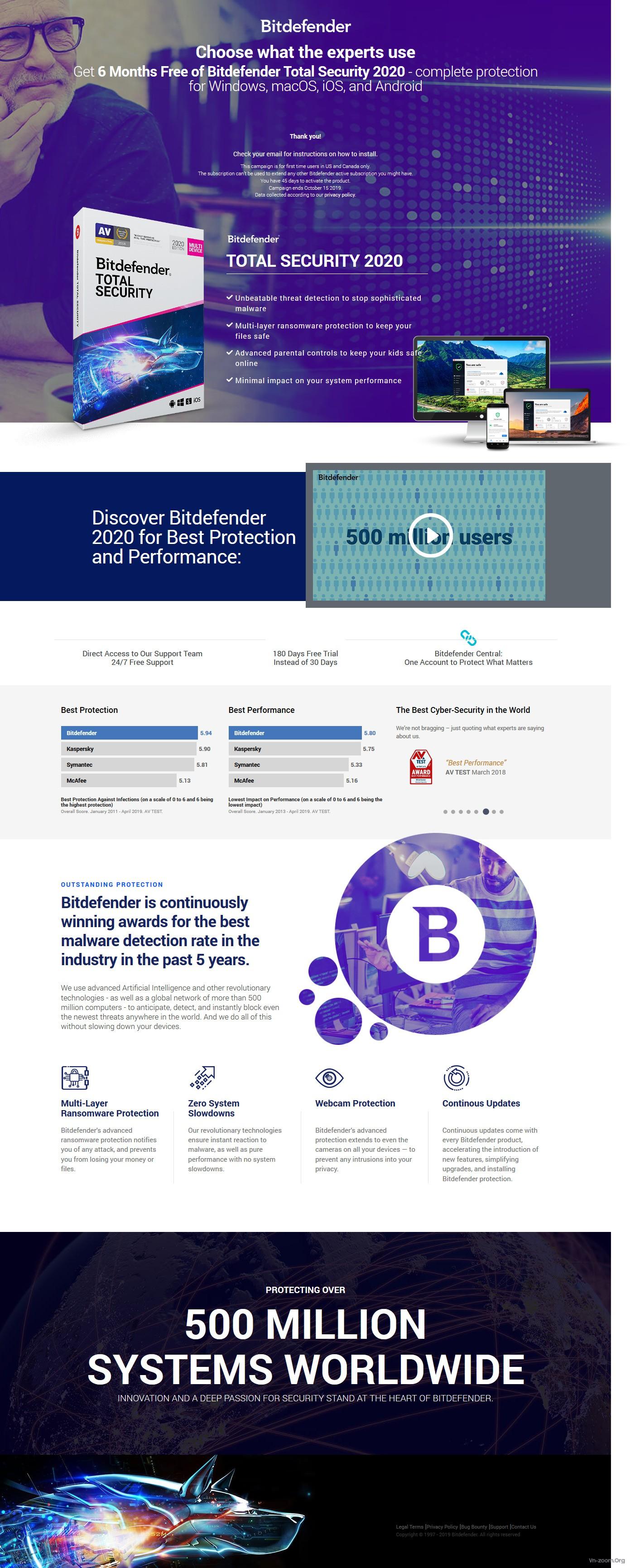 Screenshot_2019-09-18-Bitdefender-Total-Security-2020-6-Months-Trial.jpg
