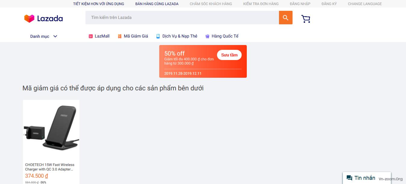 Screenshot_2019-11-28-CHOETECH-Flagship-Store-VN.png