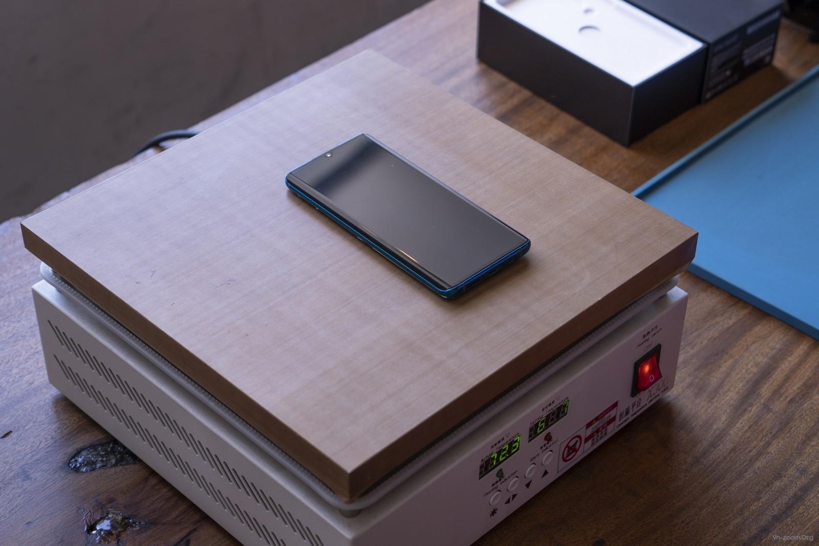 191217-Xiaomi-Mi-Note-10-Teardown-001.jpg