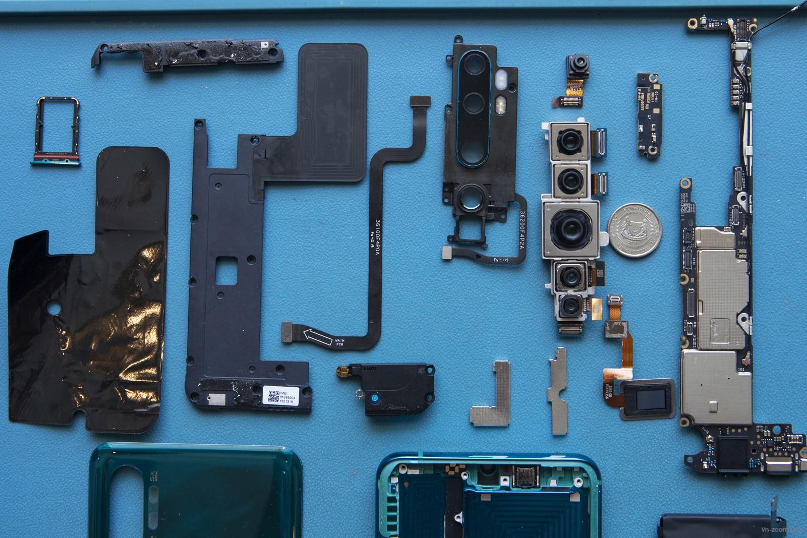 191217-Xiaomi-Mi-Note-10-Teardown-020.jpg