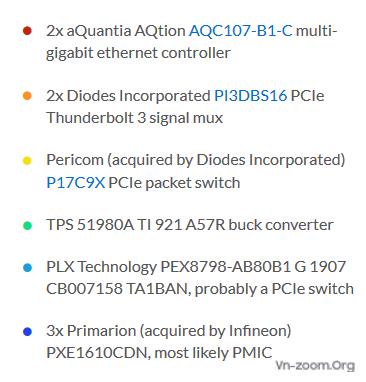 Screenshot_2019-12-18-Mac-Pro-2019-Teardown.png