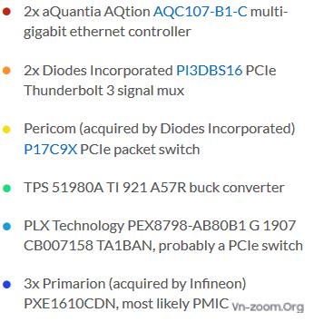 Screenshot_2019-12-18-Mac-Pro-2019-Teardown1.png