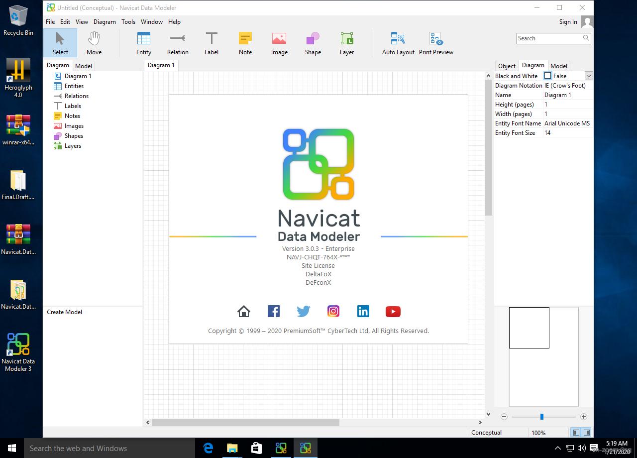 tesst-Navicat-Data-Modeler-1.png