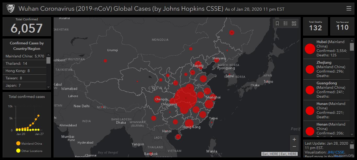 Screenshot_2020-01-29-Coronavirus-2019-nCoV.png