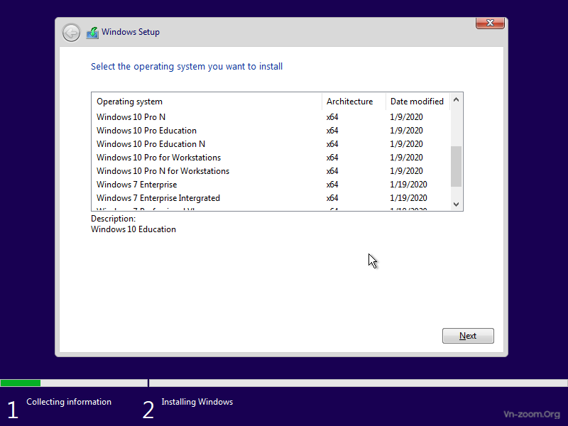 windows-10-7-all-in-one-012020-06.png