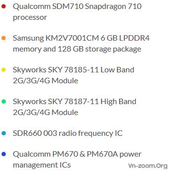 Screenshot_2020-02-14-Motorola-Razr-Teardown.png