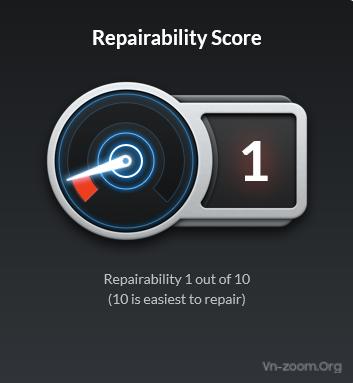 Screenshot_2020-02-14-Motorola-Razr-Teardown1.png