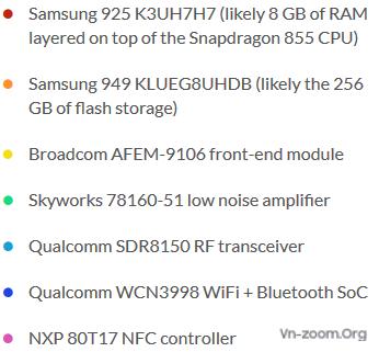 Screenshot_2020-02-20-Samsung-Galaxy-Z-Flip-Teardown.png