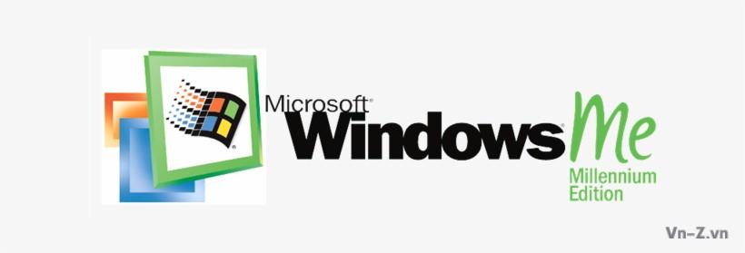 23-237747_windows-me-logo-windows-millennium-edition-logo.jpg