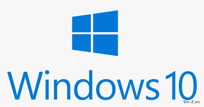 47-471191_transparent-transparent-window-png-windows-10-logo-transparent.png