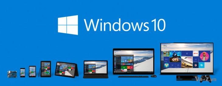 windows10banner-730x284.jpg