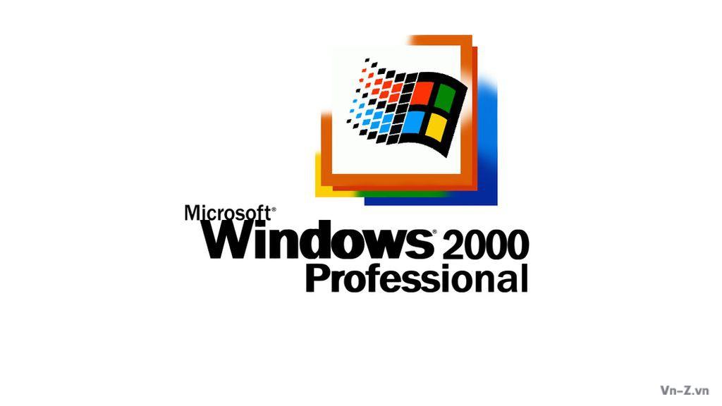 windows_2000_logo_by_listogast_d9e423a-fullview.jpg