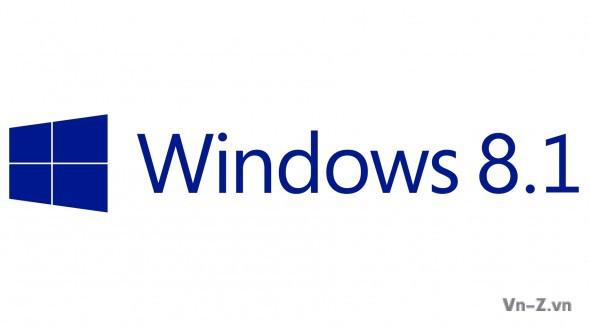 windows_81v2-590x327.jpg