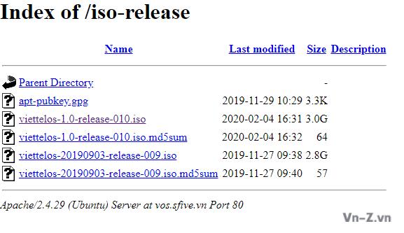 screenshot-vos.sfive.vn-2020.04.18-17_02_55.png