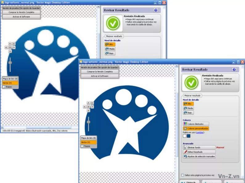 test-Vector-magic-desktop-edition.jpg