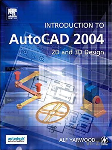 AutoCAD-2004.jpg