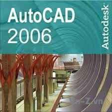 AutoCAD-2006.jpg