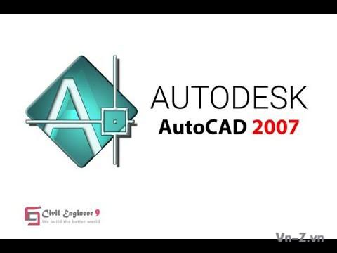 AutoCAD-2007.jpg