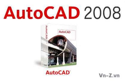AutoCAD-2008.jpg