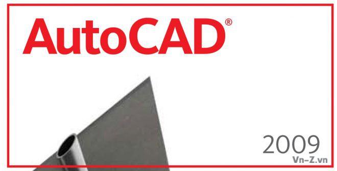 AutoCAD-2009.jpg