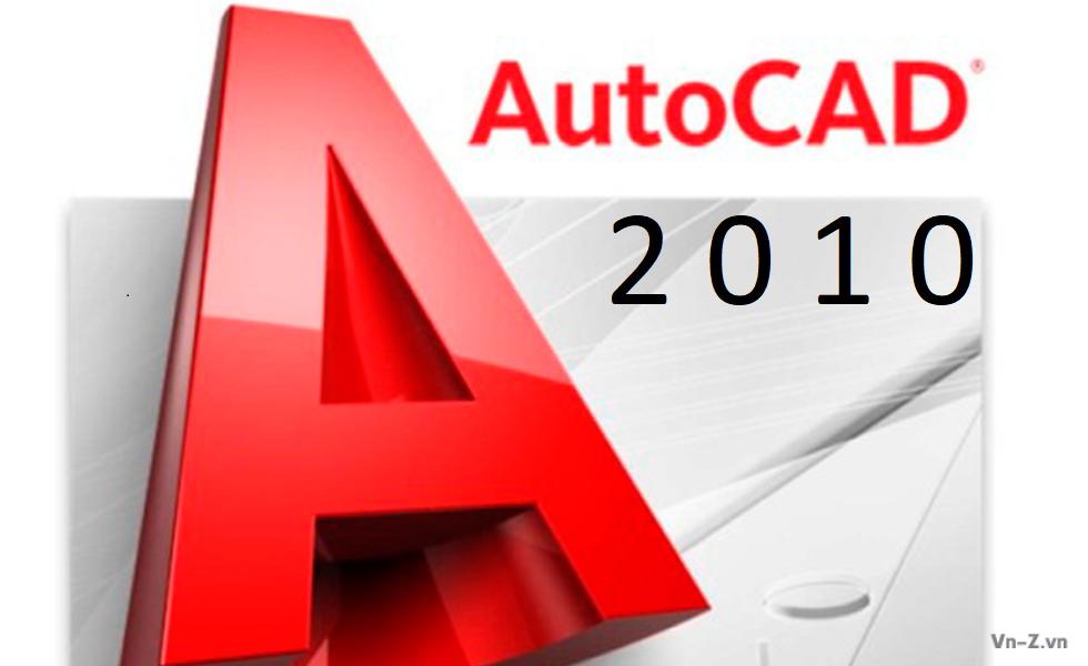 AutoCAD-2010.png