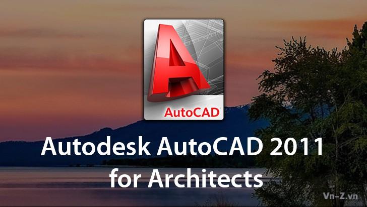 AutoCAD-2011.jpg