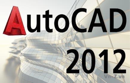 AutoCAD-2012.jpg