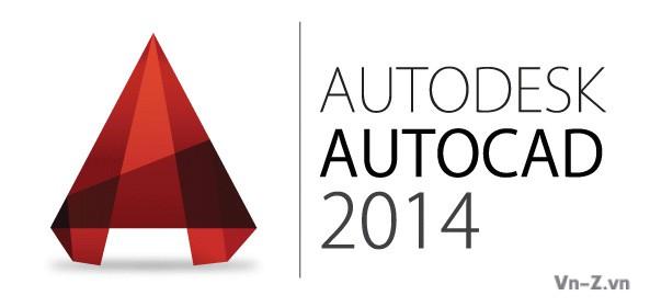 AutoCAD-2014.jpg