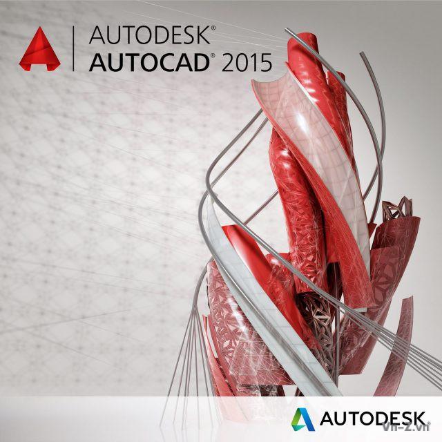 AutoCAD-2015.jpg