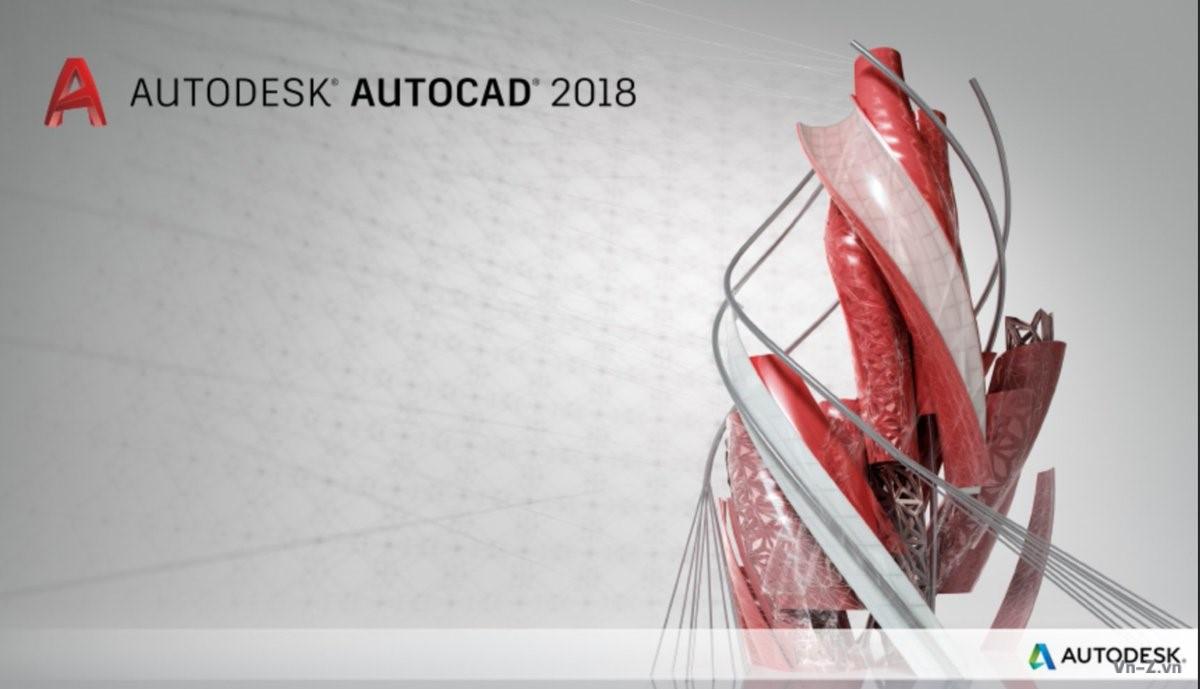 AutoCAD-2018.jpg