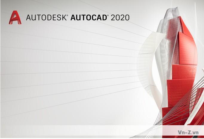 AutoCAD-2020.jpg
