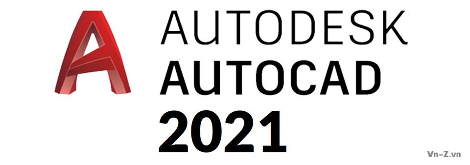 AutoCAD-2021.png