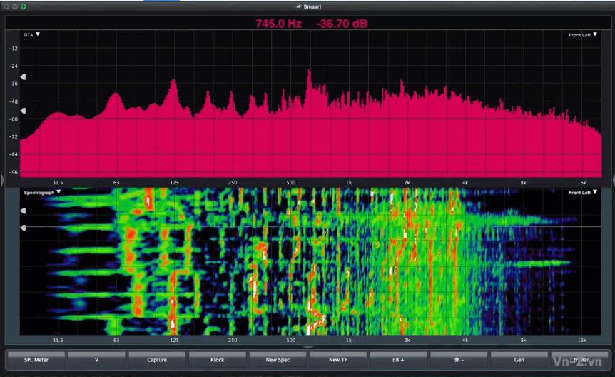 test-Rational-Acoustics-Smaart.jpg